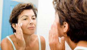 10 do s and don ts for skin care after 50