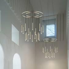 modern pendant lights astounding