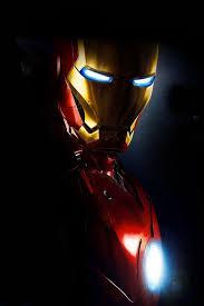 marvel s iron man iphone wallpaper