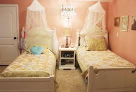 14 Cute Kids Room Decorating Diy Plans