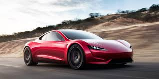 Please Click This Story on Tesla