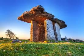 The Burren Ireland in 2020 | Ennis ireland, County clare, County clare  ireland