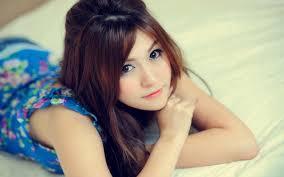 صور بنات مراهقات حلوين صور بنات جميلات في سن المراهقه صباح الورد