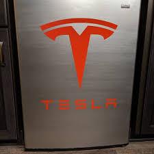 Pin On Tesla Garage