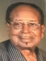 Manuel Smith, Sr (1928-2019) - Find A Grave Memorial