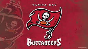 ta bay buccaneers wallpapers top