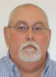 Gregory Duane Phillips - Sex Offender in Freeport, TX 77541 ...