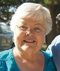 Geraldine Lydia Smith | Local Obituaries | estesparknews.com