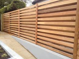 Privacy Fence Ideas Your Personal Privacy Is Important To You Yet Spending A Big Quantity Of Loan On Yard Fen Privacy Fence Designs Patio Fence Fence Design