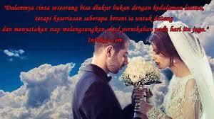 caption pernikahan r tis lucu untuk qoutes instagram info kua