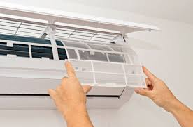 AC Repair- Best in the Phoenix Metro Area - Get a Free Quote Now!