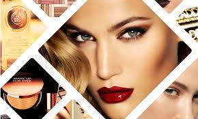5 hottest makeup trends of 2016