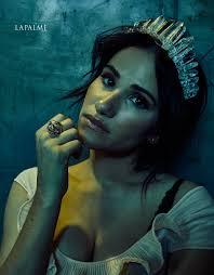 Tiffany Smith: Becoming Royal | Lapalme Magazine