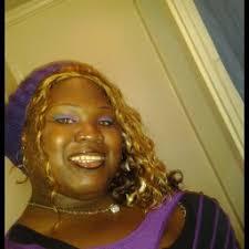 Shandra Patterson - Address, Phone Number, Public Records | Radaris