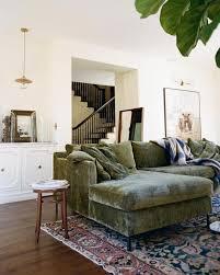 Pin by adeline richardson on boho // home | Living room goals, Home and  living, Home living room
