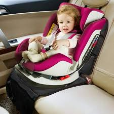 summer infant duomat baby child car