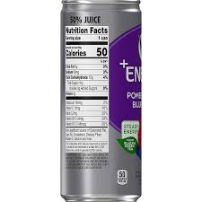 v8 healthy energy drink review