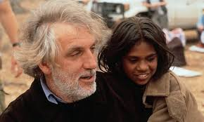 Rabbit Proof Fence Remastered Phillip Noyce Interview Sydney Unleashed