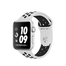 Refurbished Apple Watch Series 3 GPS ...