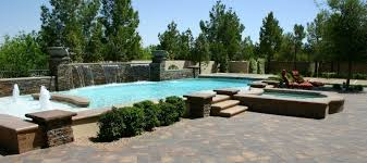 Top 10 Best Pool Service Companies In Pahrump Nv Angie S List