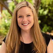 Jennifer Johnson - UGA Development & Alumni Relations