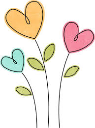 Heart Plant Transparent & PNG Clipart Free Download - YWD
