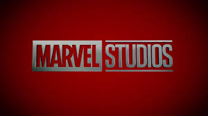 marvel studios intro logo new