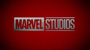 marvel studios intro logo new