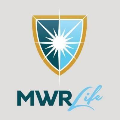 MwrLife