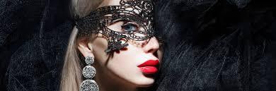 makeup artist portfolio photo shoot