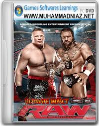 wwe smackdown 2003 pc game free