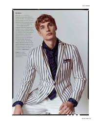MENS-STYLE-AUSTRALIA-Tommy-Marr-by-Adrian-Price.-Fall-2017-www.imageamplified.com-Image-Amplifie.jpg  | Image Amplified