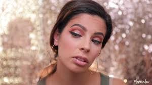 full face 1 makeup hit or miss tune pk