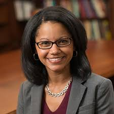 Jennifer E. Johnson | Department of History | Brown University