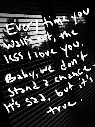 sam smith too good at goodbyes sam smith lyrics cool lyrics