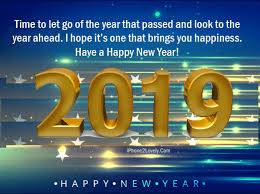 new year love quote for him happy new year quotes