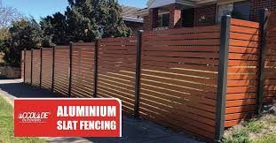 Accolade Screens On Twitter Low Maintenance Woodgrain Aluminium Slat Fencing Learn More About The Main Benefits Of Ali Screens Compared With Timber Products Include Https T Co Zi1hoinsw8 Aluminiumslatfencing Fences Https T Co Oqofhhn11q