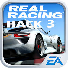 Real Racing 3 Hack Tool / Unlimited Gold, Unlimited R$ - Home ...