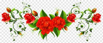 rose love flowers wish morning good