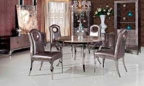 Stainless Steel Marble Dinning Table With Dining Room Set With 4 Chairs 2 Leather Wine Cabinet Tv Unit Leather Small Cabinet Dinning Table Marble Dinning Table4 Chair Dining Table Aliexpress