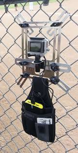 Lynkspyder On Twitter Got A Gopro Baseball Softball Or Tennis How About Mounting That Bad Boy To The Fence Http T Co Tpzhoer4iu Http T Co Nal6stkndm
