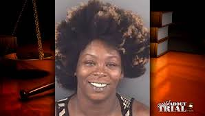 Mom accused of trying to poison sons with lighter fluid –  WildAboutTrial.com | Latest Criminal Trial Coverage