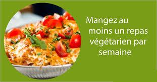 """Résultat de recherche d'images pour """"repas végétarien"""""""
