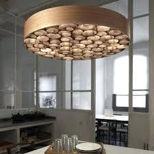 large drum pendant light beautymalls info