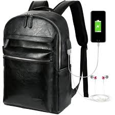 mens laptop backpack canada best
