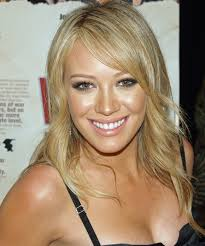 File:Hilary Duff 5.jpg - Wikimedia Commons