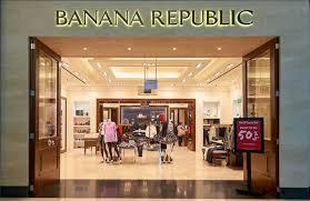 banana republic credit card 2020 review