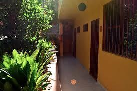 Hall - Picture of Casa Adriana, Zihuatanejo - Tripadvisor