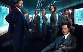 Assassinio sull'Orient Express, trailer trama e cast del film dal ...
