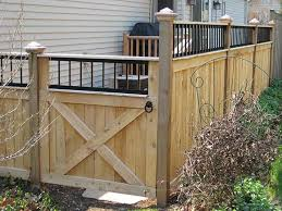 First Class Fence Access Control Fencing Photo Album Iron Steel Fences